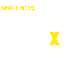 Ave selected by Simone Micheli - different suites x different people