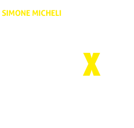 Ave selezionata da Simone Micheli - different suites x different people