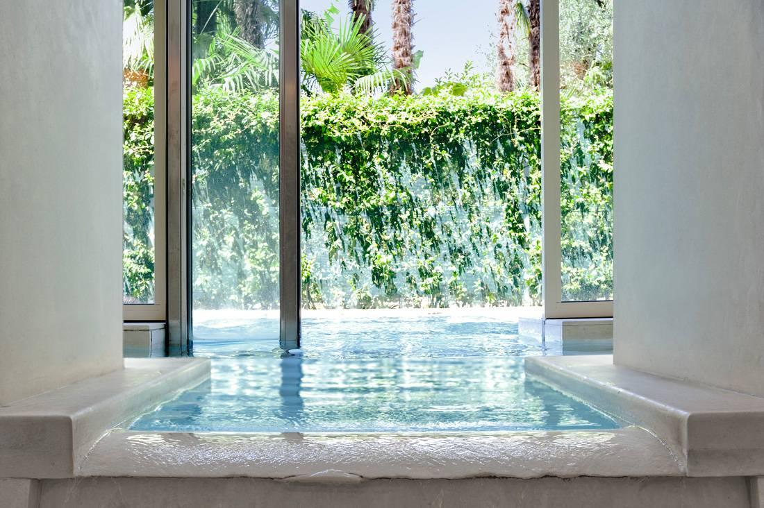 Hotel 4Stagioni VR 1