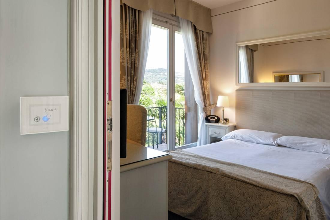 Hotel 4Stagioni VR 6