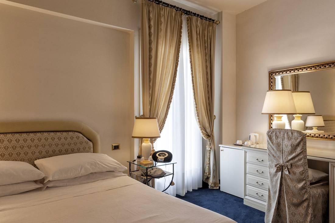 Hotel 4Stagioni VR 7