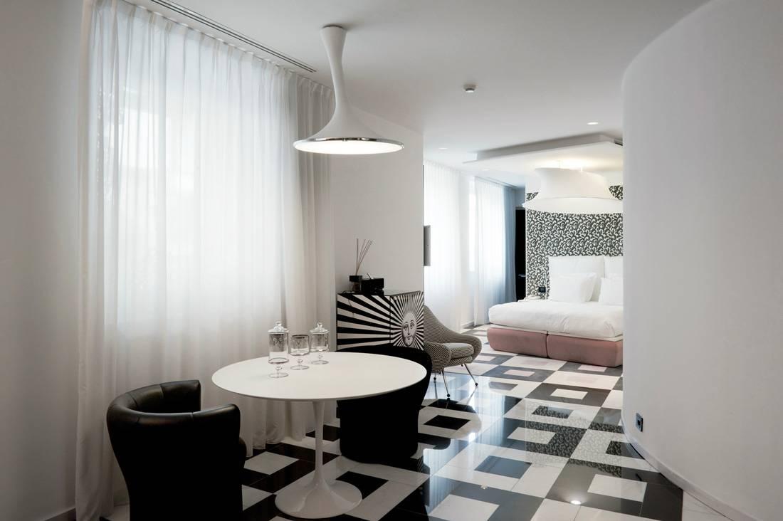 Hotel Boscolo MI 2