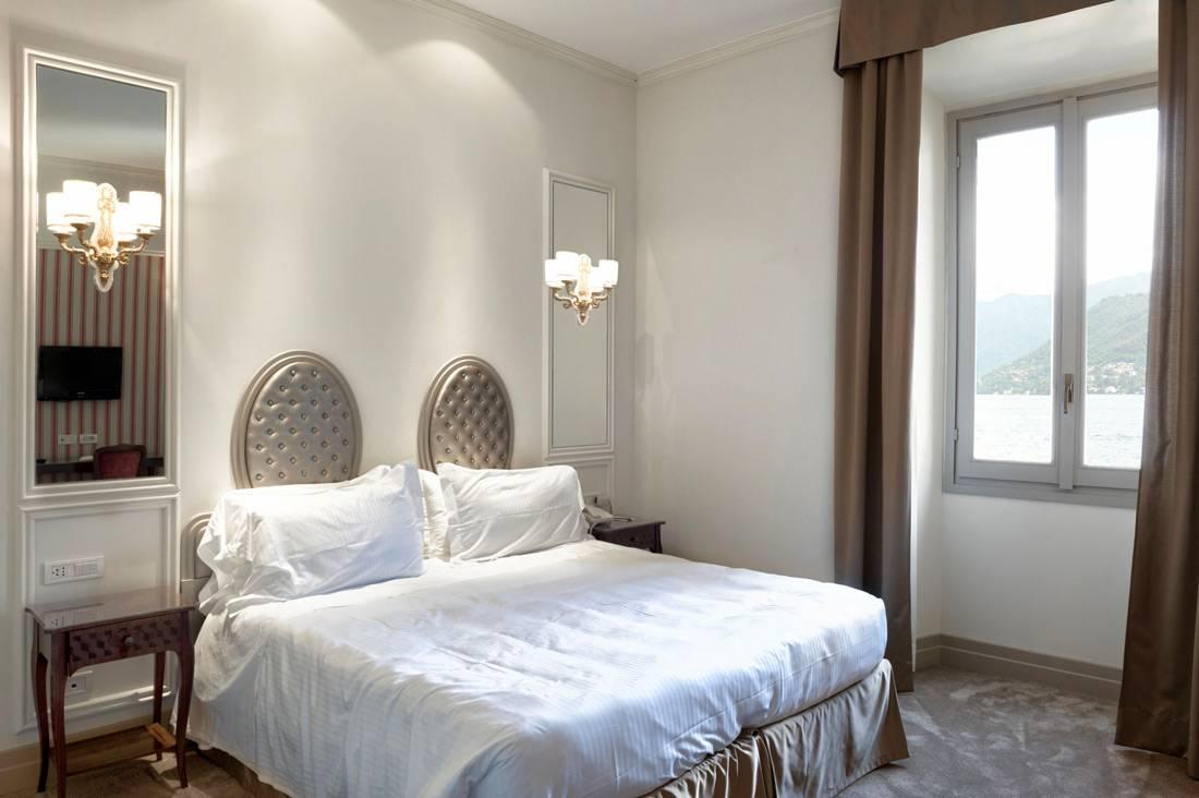 Hotel Villa Flori CO 6