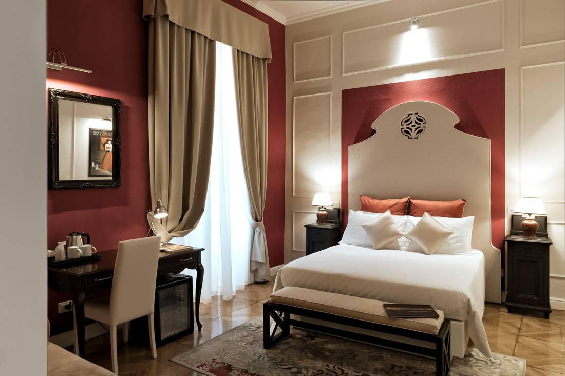 Residenza Langolo di Verona 4