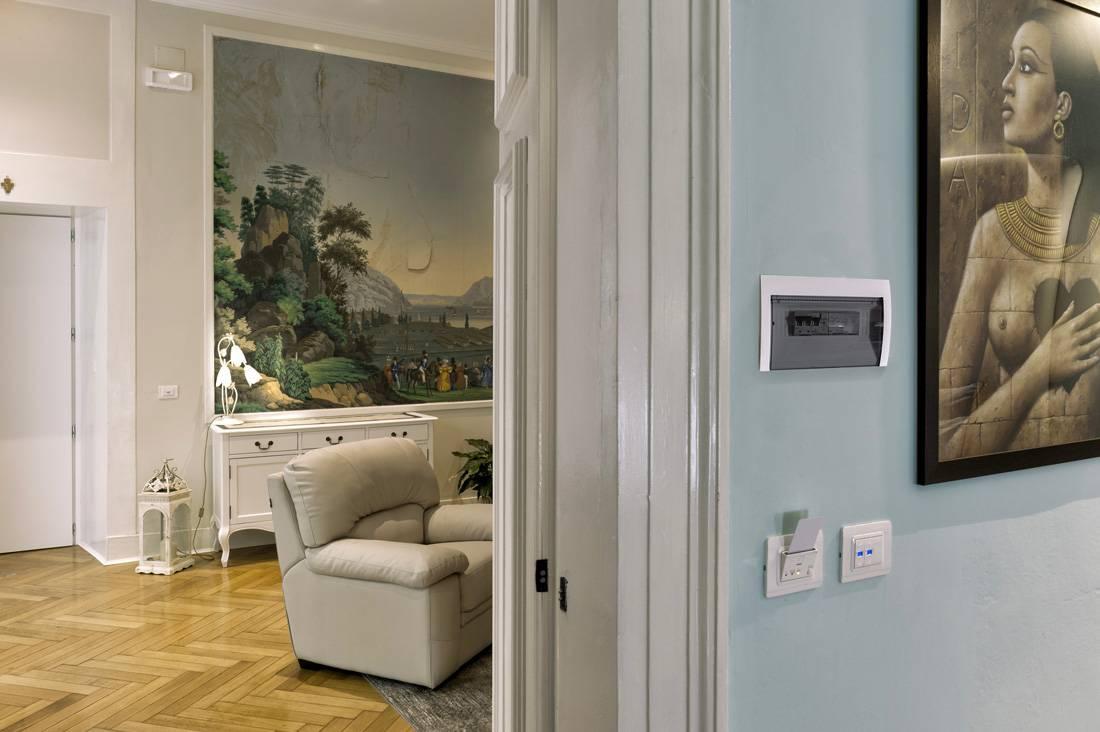 Residenza Langolo di Verona 8