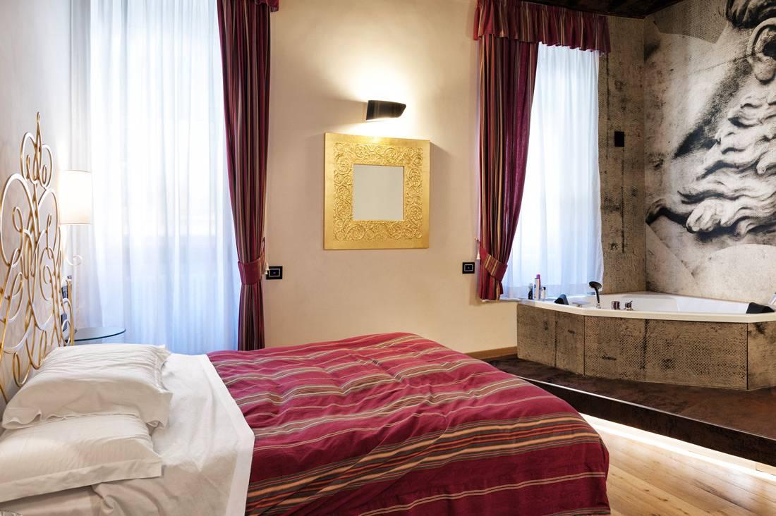 Ripetta Palace Roma 3