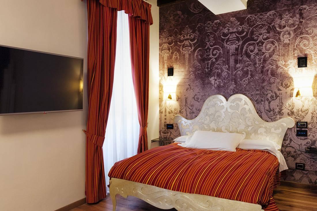 Ripetta Palace Roma 5