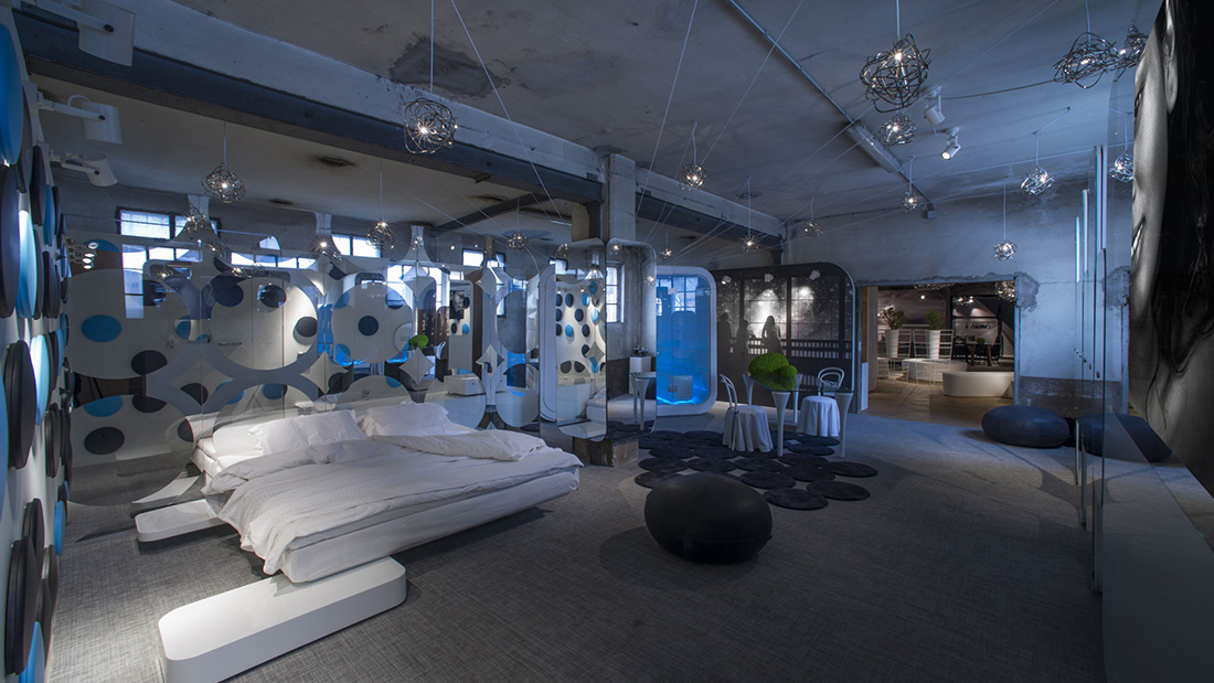 Ave per ibis Styles by AccorHotels