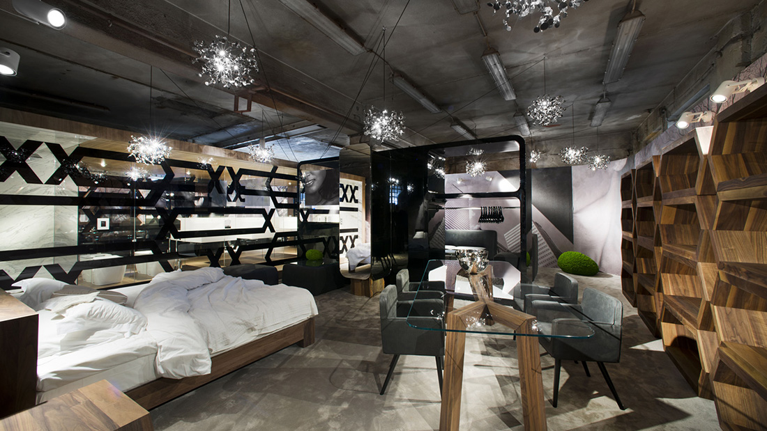 Ave per Ascend Hotel Collection by Choice Hotels