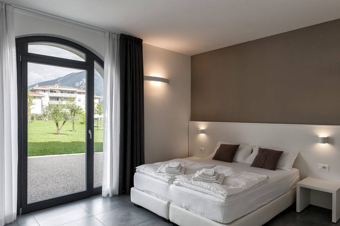 Borgo San Nazzaro 3