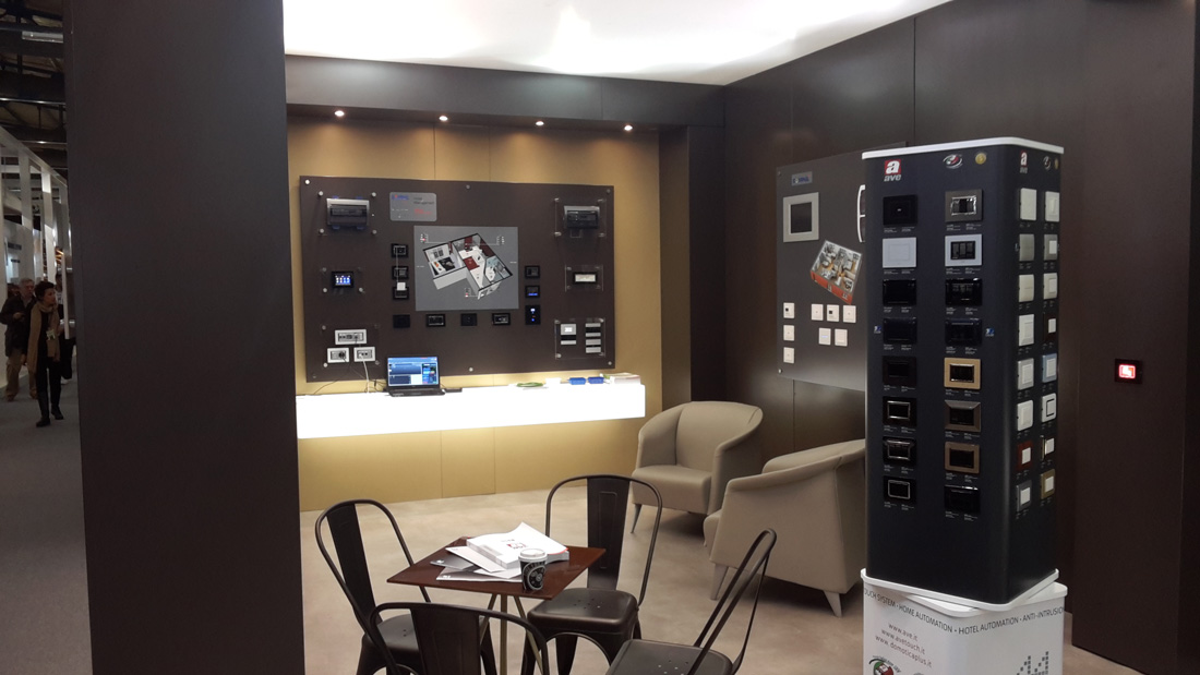 Hotel_Show_Athene_2