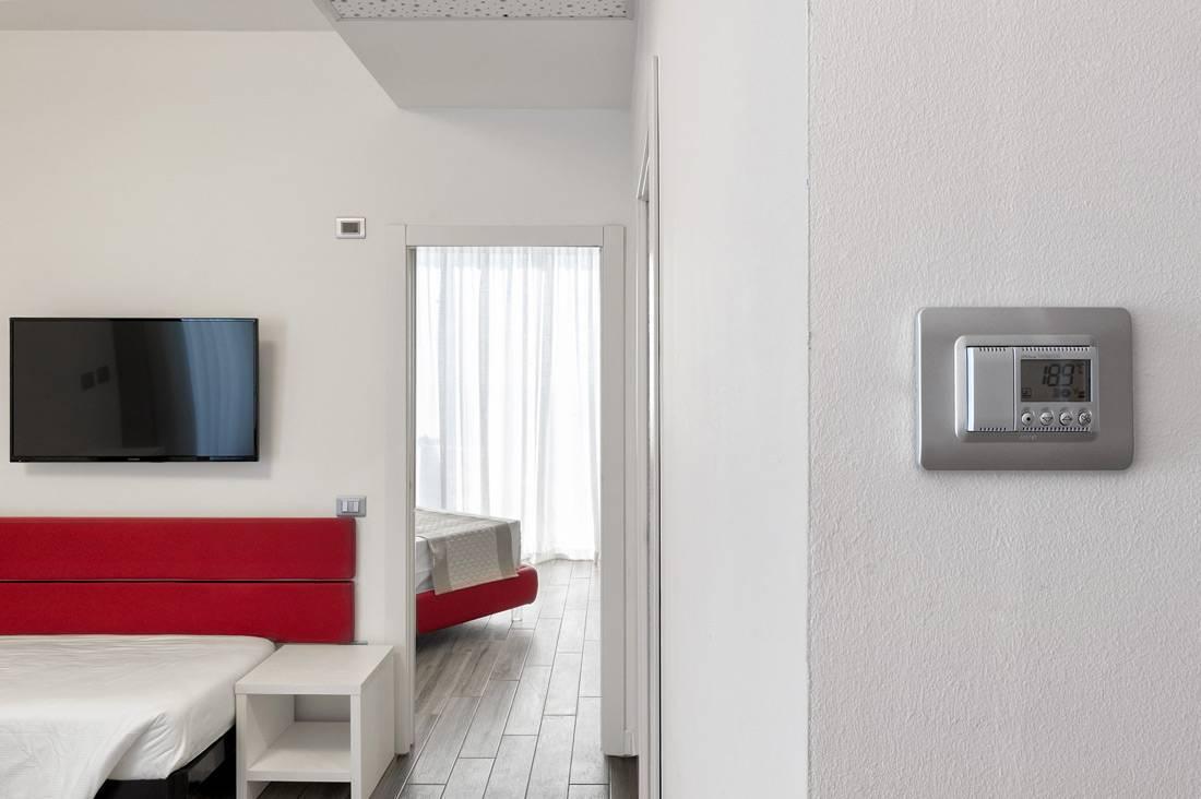 Hotel Nettuno Jesolo 1