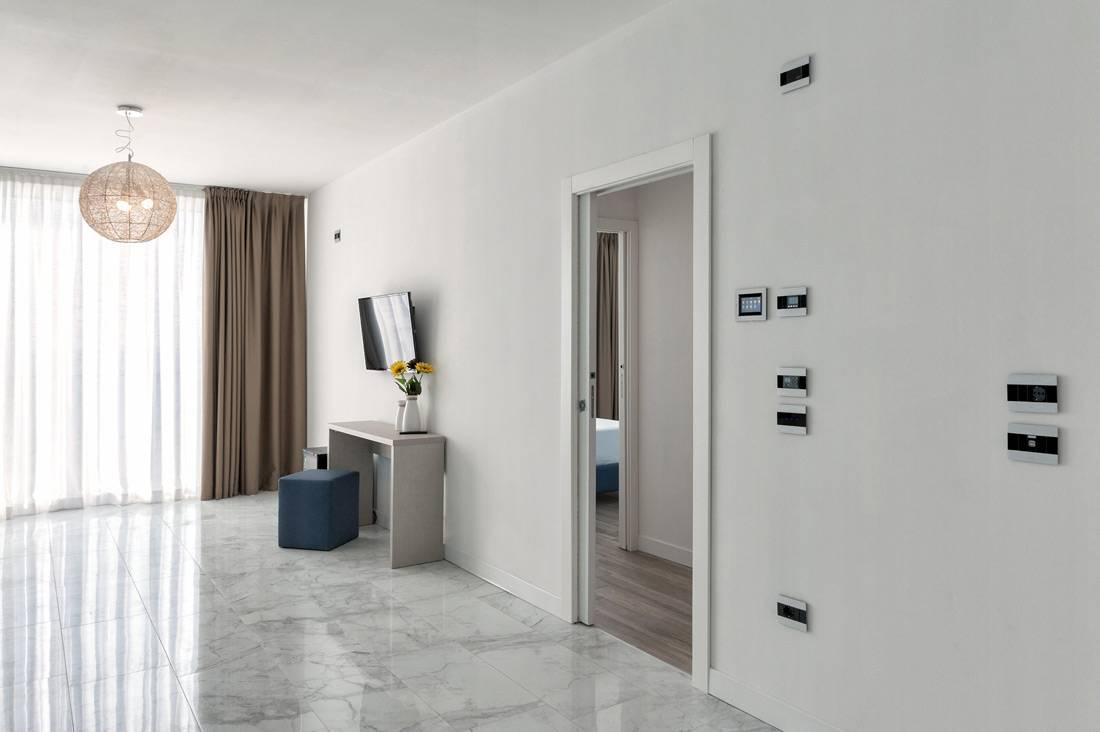 Hotel Nettuno Jesolo 7