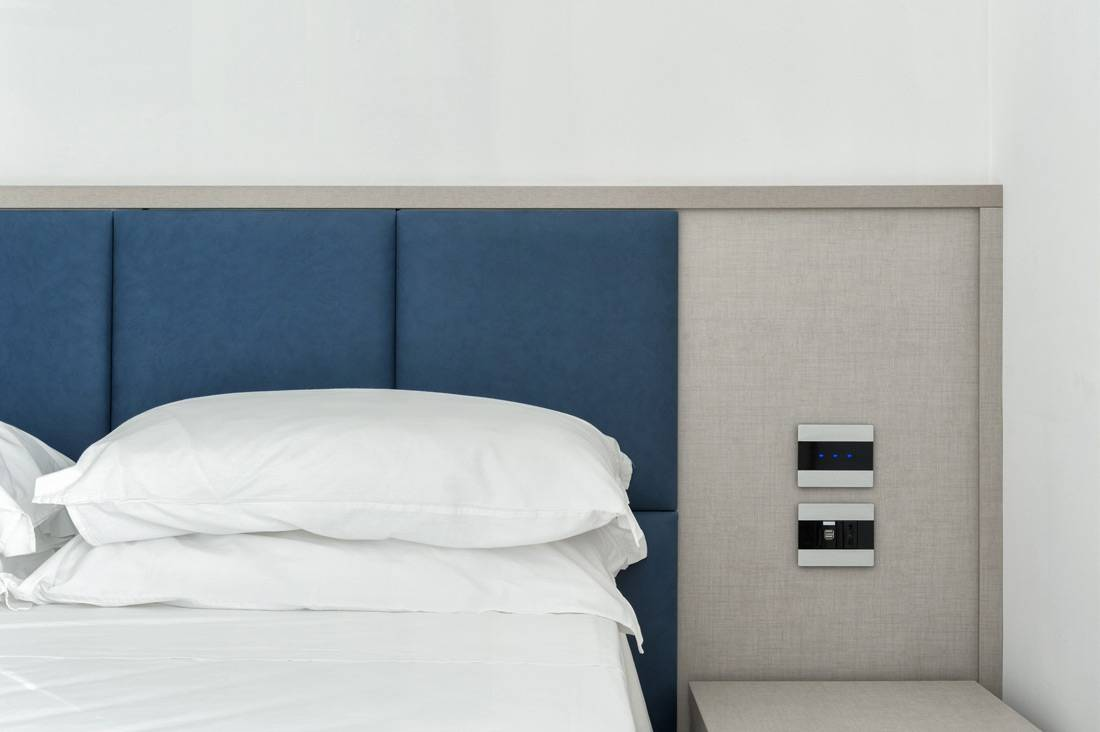 Hotel Nettuno Jesolo 8