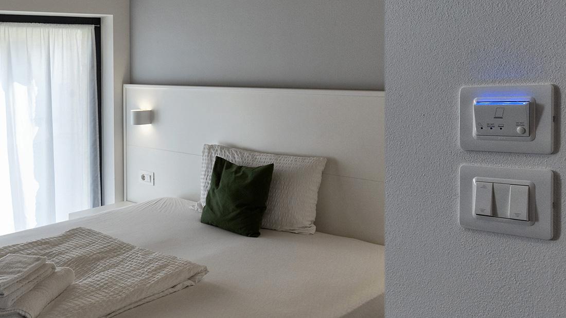 DOMINA Hotel al Borgo San Nazzaro