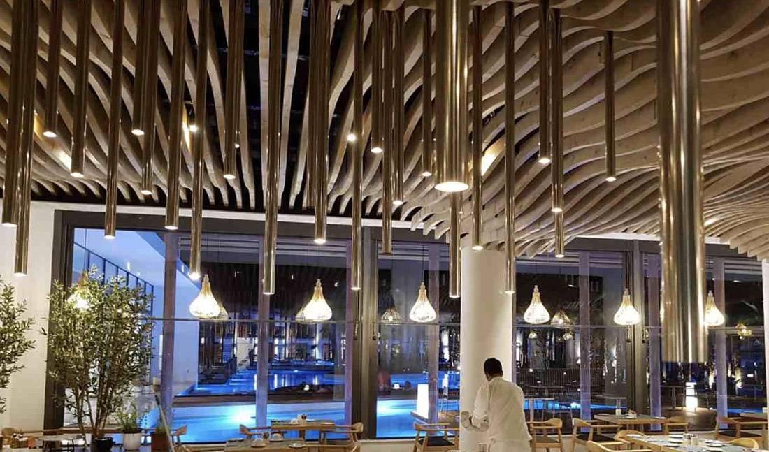 Hotel Grecia 4