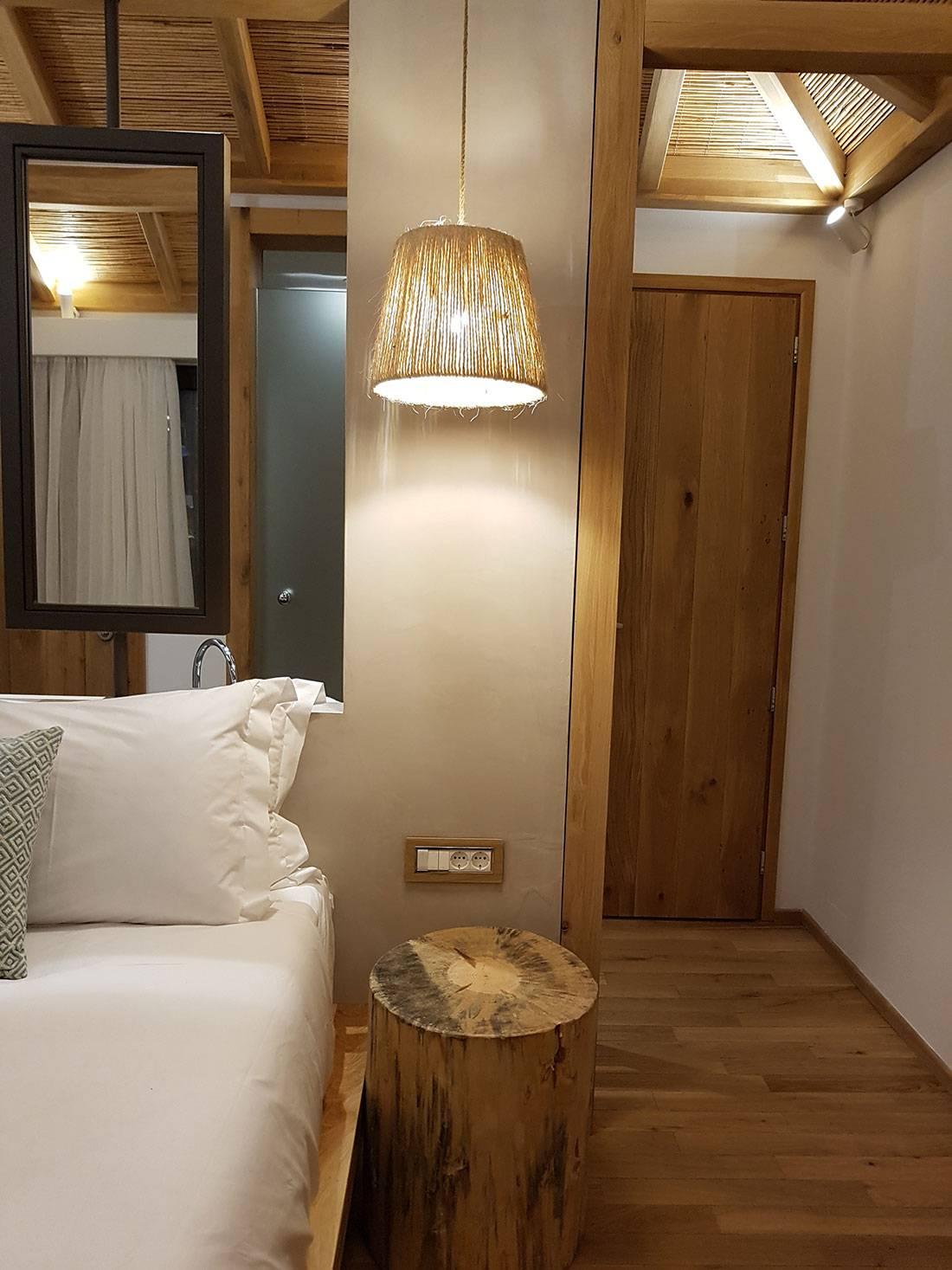Hotel Grecia 6