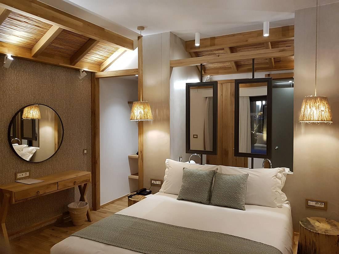 Hotel Grecia 7