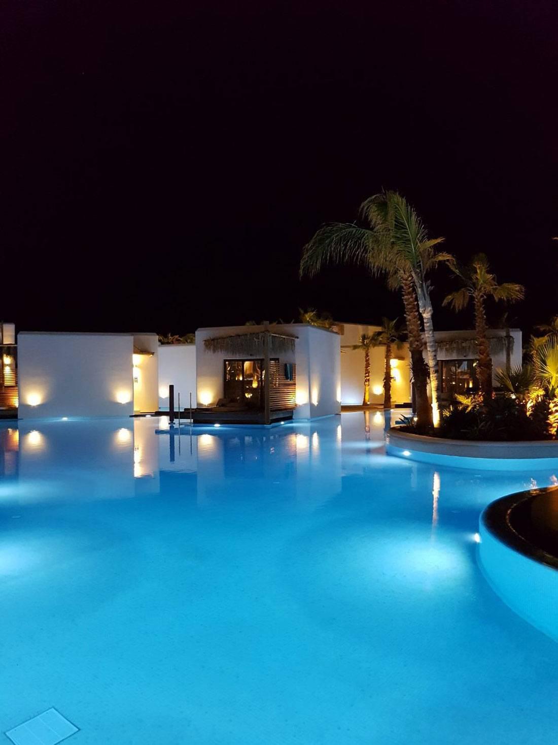Hotel Grecia 8