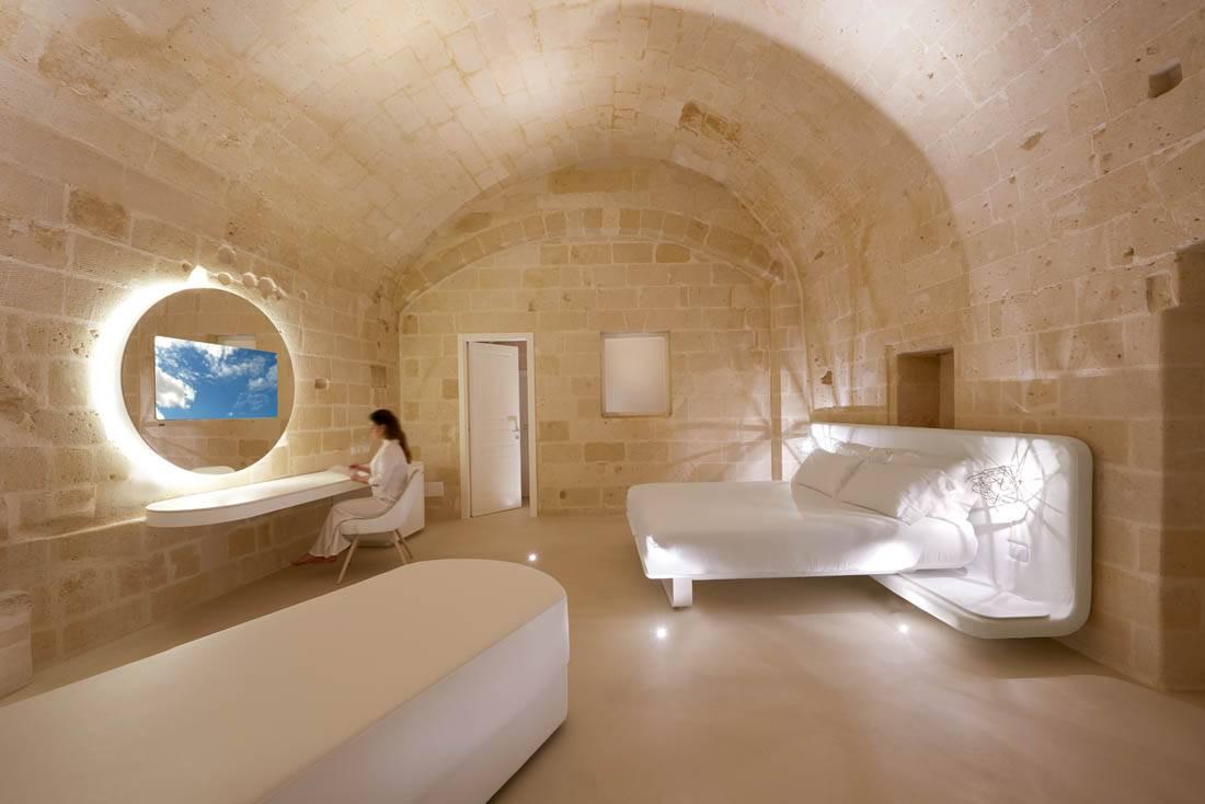Aquatio Cave Luxury Hotel 6