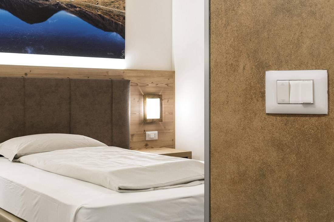 Touring hotel spa edolo 12