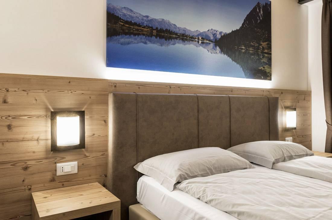 Touring hotel spa edolo 5